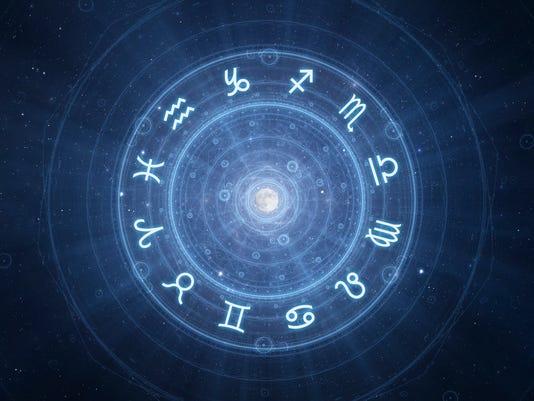 horoscope pixelparticle istock.jpg