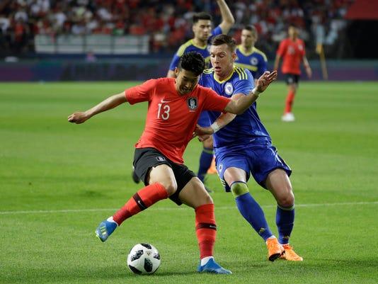 South_Korea_Bosnia_and_Herzegovina_Soccer_07298.jpg