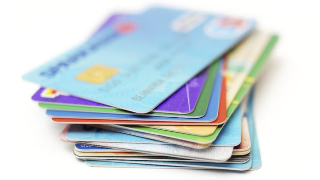 There is no single best credit card for travelers. What's best for you depends on what you want by way of extras and special features.