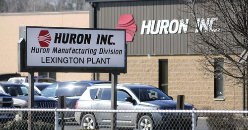 michigan-companies-struggle-to-find-skilled-workers