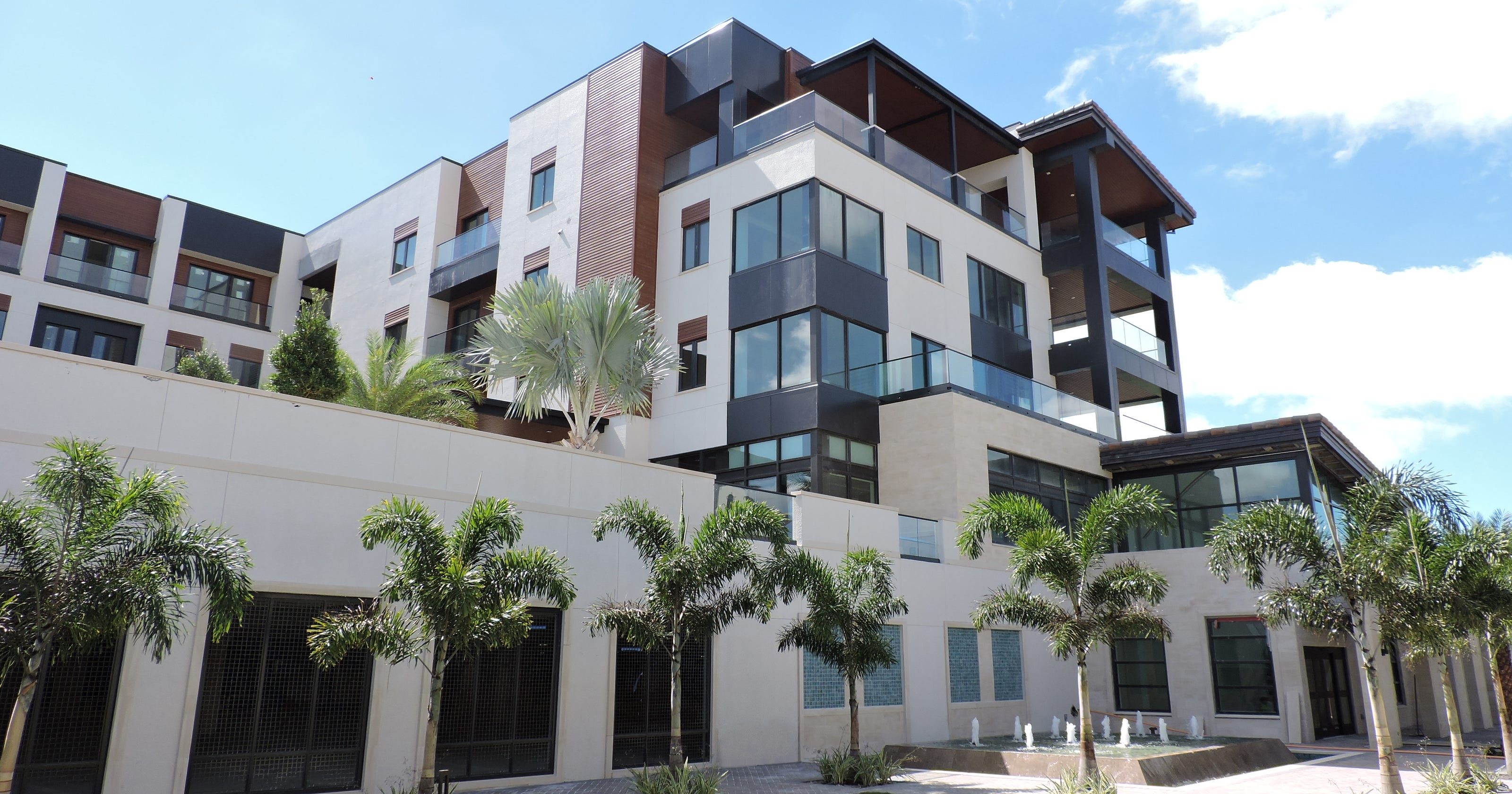 Grande Place At Moorings Park At Grey Oaks 90 Complete