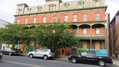 Flemington could net $20 million from Union Hotel redevelopment