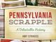 Scrapple is making a comeback, in part because of the