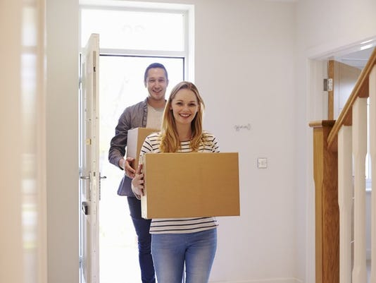 millennials-moving-into-new-home_large.jpg