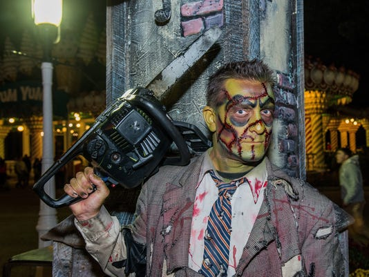 Fright-Fest-Chainsaw-Pete