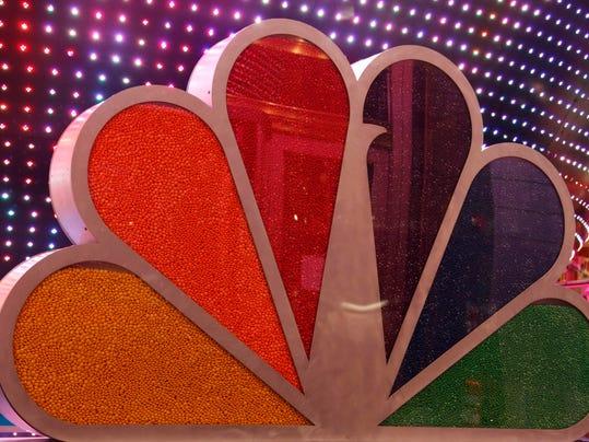 NBC Stations Online_Atki.jpg
