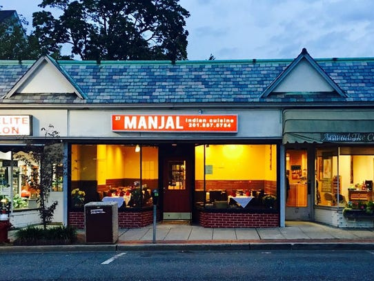 Manjal Indian Cuisine has opened a second location