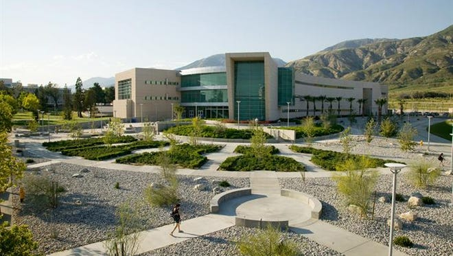 Osher Lifelong Learning Institute a boon for Coachella Valley residents, writes Ray Matlock Smythe.
