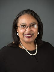 Dr. Ann Marie Senior, of Trenton,  associate vice president for Institutional Planning and Research, was installed as the president of the North East Association of Institutional Research (NEAIR) .