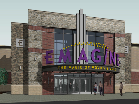 636196627375927658-proposed-theater-front-view-v2.PNG