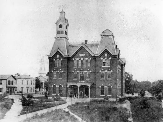 sby-historic-courthouse-early.JPG