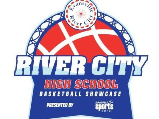 636547241362613846-River-City-HS-Basketball-Showcase.jpg