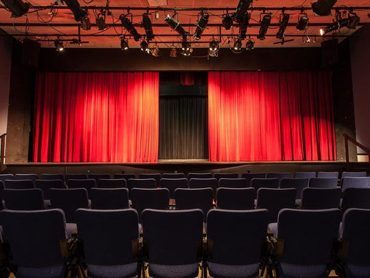 -Alliance theater IMG_3012copy.jpg_20150805.jpg