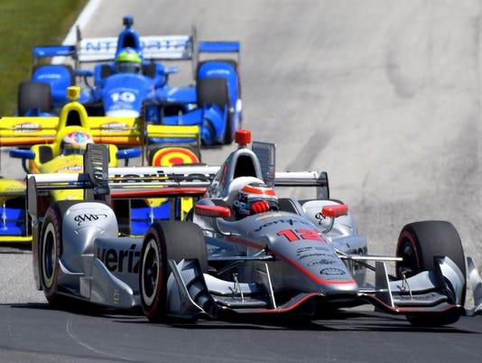 ELM 0828 IndyCar_04
