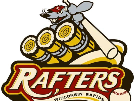 Wisconsin Rapids Rafters