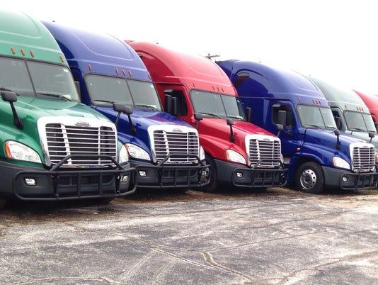 635870067550944415-trucks.jpg