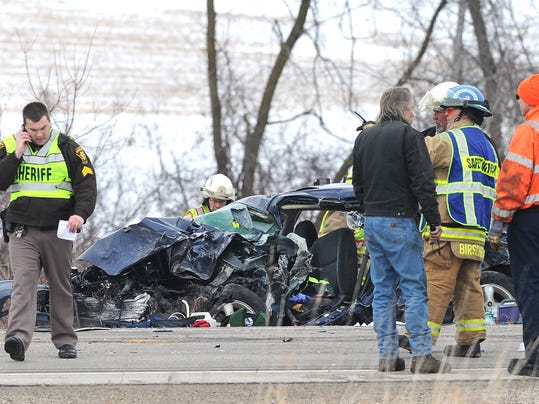 -FON 012115 23 - 7 hills crash 105.jpg_20150121.jpg