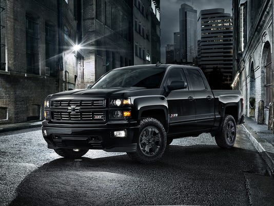 2015-Chevrolet-Silverado-Midnight-030.jpg