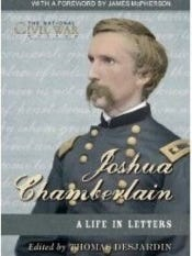joshua-chamberlain-a-life-in-letters