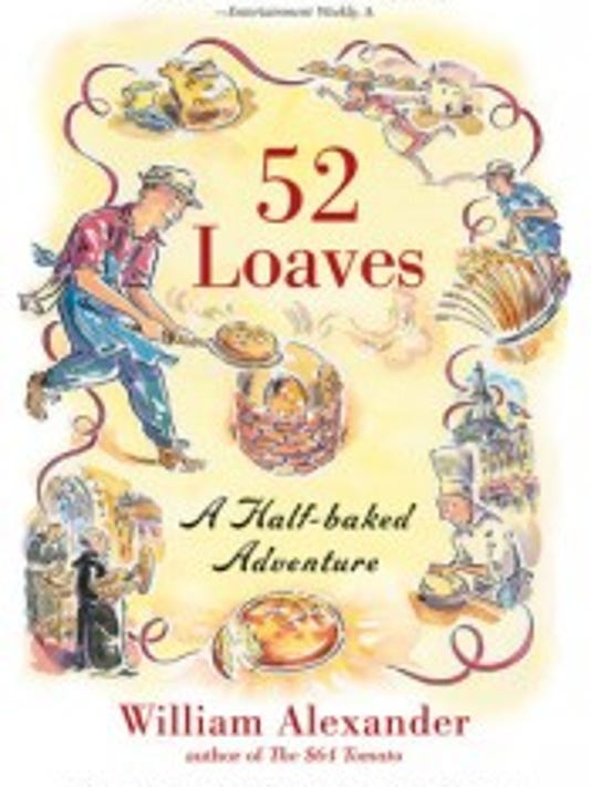 52-loaves