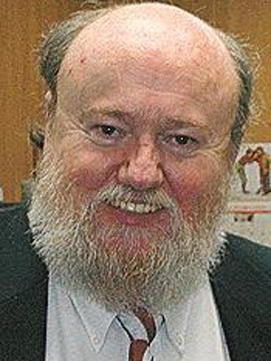 Pete Devlin