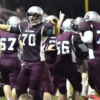 PIAA playoffs: Don't split public, private postseasons (commentary)