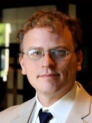 Paul Engler