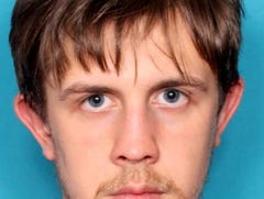 Dover man who shot and killed a sleeping woman in hotel room accepts plea deal