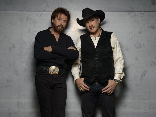 636674332191657058-Brooks-Dunn.jpg