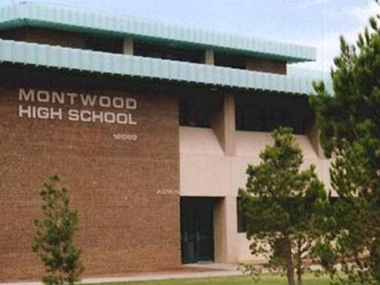 Montwood-Building.jpg