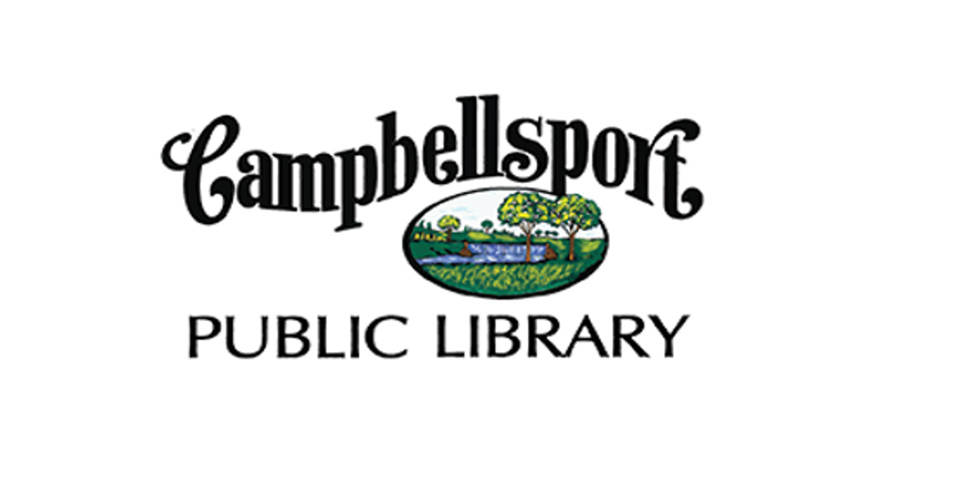 Campbellsport Public Library notes seasonal hours