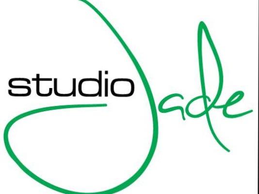 636142960702550907-studioJade.jpg