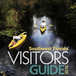 2016 Visitors Guide