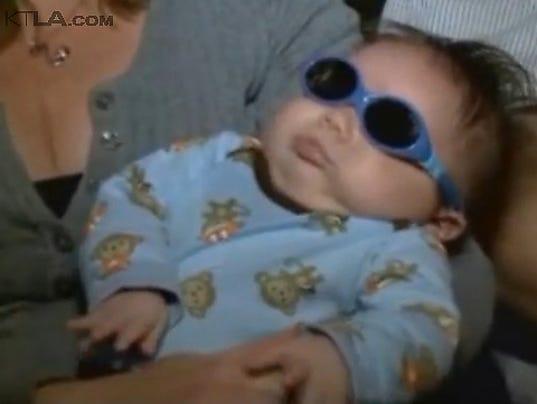 KTLA BABY EYES 01