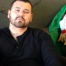 An arrest document released Friday afternoon details the events that surrounded the murder of Balcones Heights police officer Julian Pesina on May 4, including a curios detail that connects the officer to the Texas Mexican Mafia.