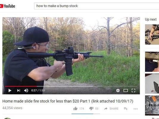 youtube_gun_ban