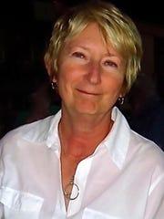 Linda Heuring