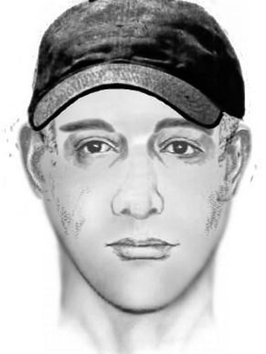 Athens sexual assault suspect sketch jpg