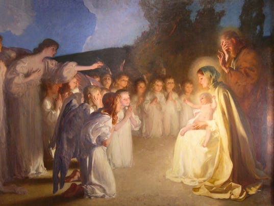 Marr-340-Adoration-of-the-Christ-Child.jpg