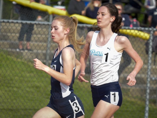 635985948670673964-Ciara-Roche-Monmouth-County-Championships.jpg
