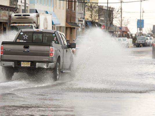ASB-0209-Flood-9965.jpg