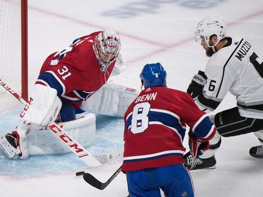 Kings_Canadiens_Hockey_36422.jpg