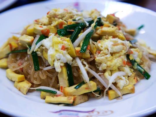 Go For the Food Bangk_Atki.jpg