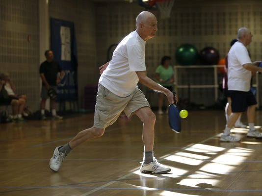 -Pickleball 3.jpg_20150625.jpg