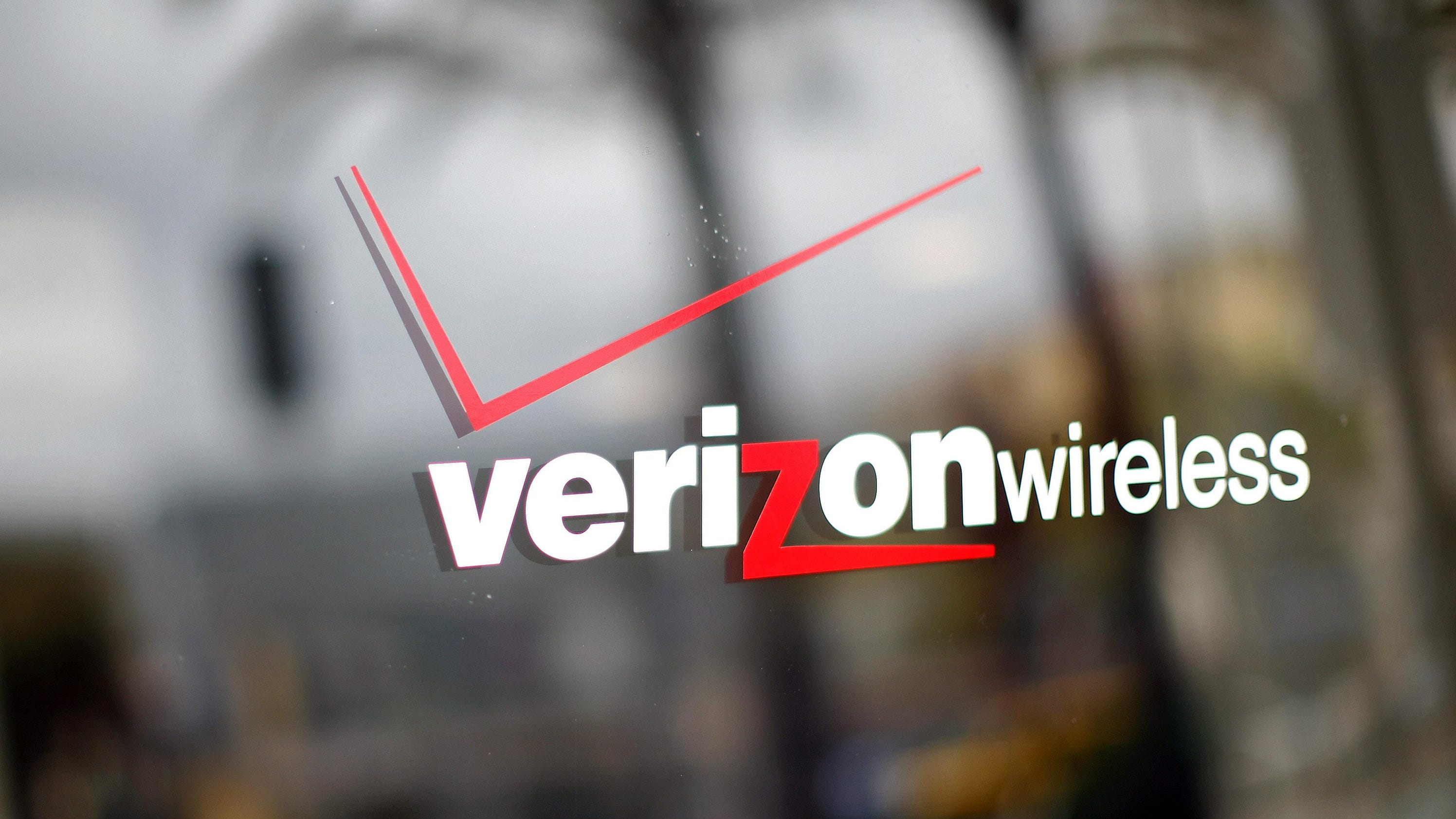 verizon chat support local account