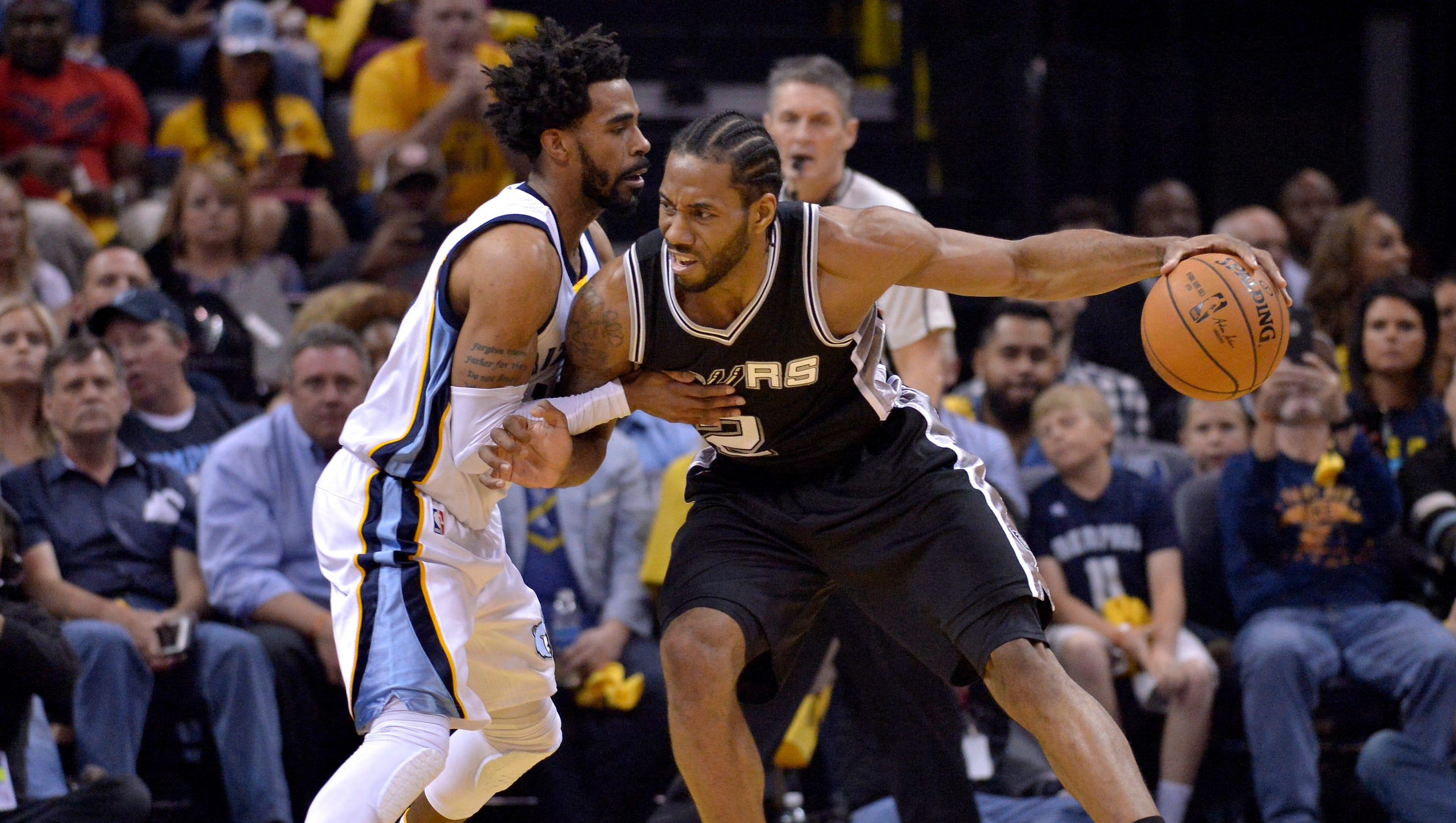 636289345250465280-ap-spurs-grizzlies-basketball-90531422