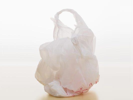 IMG_plastic_bag.jpg_1_1_0U8NKUNQ.jpg_20141005.jpg