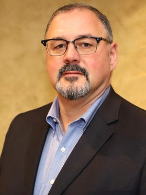 Ronald Boire has been named as President and Chief Executive Officer of Art Van Furniture, effective April 30, 2018.