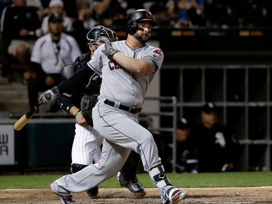 Indians_White_Sox_Baseball_30238.jpg
