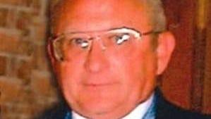 William E. Killen